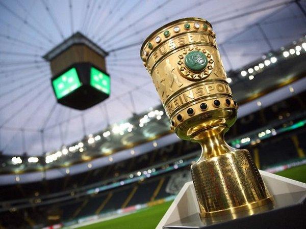 Bayern Munich gagal tampil di DFB Pokal karena COVID-19.