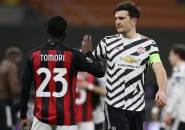 Pasar Bek Eropa Bikin Transfer Tomori Ke AC Milan Tampak Sangat Terjangkau