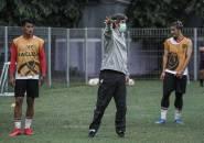 Teco Yakin Waktu 10 Hari Cukup Untuk Mempersiapkan Timnya Menuju Liga 1