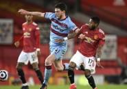 Terlalu Mahal, Manchester United Takkan Mampu Rekrut Declan Rice