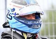 Valtteri Bottas Yakin Kecelakaan di Hungaroring Tak Pengaruhi Kontraknya