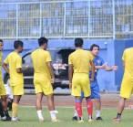 Arema FC Berharap Aturan PPKM Dilonggarkan Dan Tim Dapat Berlatih