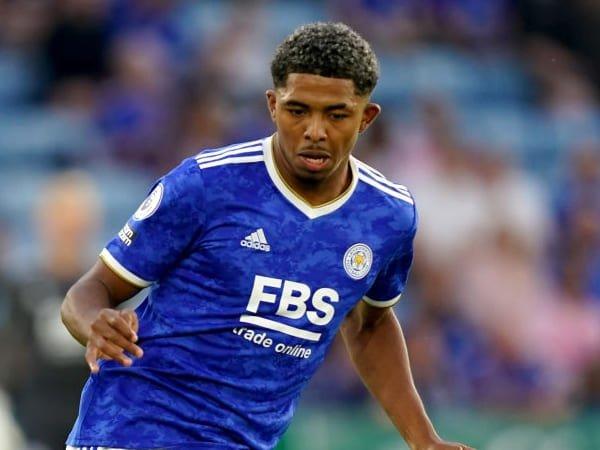 Fofana Cedera Serius, Leicester Percepat Pergerakan Transfer