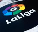 La Liga Dapat Suntikan Dana Senilai 2,7 Miliar Euro