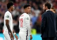 Polisi Tetapkan 11 Tersangka Terkait Pelecehan Rasis Kepada Pemain Inggris