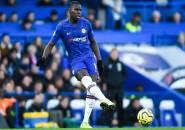 Atletico Madrid Terjun Dalam Perburuan Bintang Chelsea Musim Panas Ini