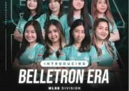 Razeboy Ungkap Faktor Belletron Era Bisa Juara Musim Reguler WSL Season 3