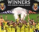 Tuchel: Liga Europa Harus Segera Diganti 'Unai Emery Trophy'!