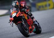 Dani Pedrosa Ingin Temukan Kembali Naluri Balapnya di MotoGP Styria