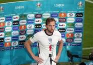 Harry Redknapp Desak Manchester United Rekrut Harry Kane
