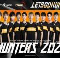 Shanghai Dragons dan Chengdu Hunters Menang Perdana di Countdown Cup