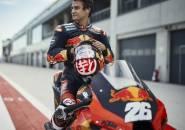 Dani Pedrosa Merasa Beruntung Bisa Selamat dari Kecelakaan di MotoGP Styria