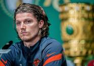 Pernyataan Leipzig Hempaskan Upaya AC Milan Buru Marcel Sabitzer