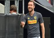 Serie A Larang Penggunaan Alat Pacu Jantung, Eriksen Bakal Pulang ke Ajax?