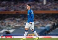 James Rodriguez Rela Potong Gaji, Agen Terus Upayakan Transfernya Ke Milan