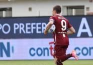 Sempat Tertarik, Minat AC Milan Bajak Belotti Dari Torino Memudar