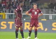Pantang Mundur! Milan Siap Tunggu Belotti Hingga Berstatus Bebas Transfer