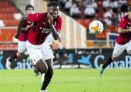 Pertahankan Leao, AC Milan Siap Tolak Tawaran Tiga Klub Ini