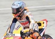 Pol Espargaro Malu Hanya Finis ke-16 di MotoGP Styria