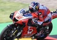 Hasil FP1 MotoGP Austria: Zarco Pecahkan Rekor di Red Bull Ring