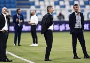Maldini dan Massara Bakal Beri Kejutan Dalam Perburuan Playmaker AC Milan?