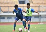 Henhen Mengaku Buta Dengan Peta Persaingan di Liga 1 2021/2022
