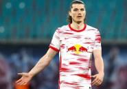 Satu Alasan Ini Bikin Transfer Sabitzer Ke AC Milan Sulit Terwujud