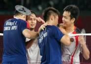BWF Kembali Umumkan Pembatalan Taiwan Open 2021
