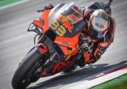 Hasil Race MotoGP Austria: Binder Cetak Kemenangan Perdana yang Dramatis