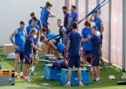 La Liga 2021/22: Prakiraan Line Up Celta Vigo vs Atletico Madrid