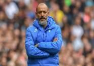 Nuno Espirito Akui Skuat Tottenham Masih Butuh Keseimbangan