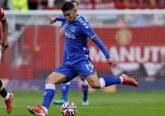 Agen Masih Ingin Bawa James Rodriguez Ke AC Milan