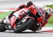 Jack Miller Akui Kurang Beruntung di MotoGP Austria