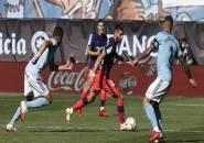 Menang vs Celta Vigo, Simeone Dibuat Frustasi Dengan Keputusan Wasit