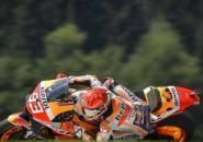 Tampil Garang di MotoGP Austria, Marc Marquez Bisa Kembali Jadi Ancaman