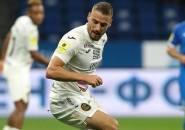 Atalanta Batal Jual Ilicic, AC Milan Kembali Bidik Vlasic