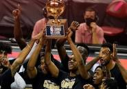 Sacramento Kings Kampiun di NBA Summer League Usai Bantai Celtics