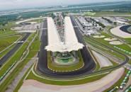 MotoGP Malaysia Batal, Misano Akan Gelar Balapan Ganda