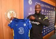 Romelu Lukaku Akui Sempat Bujuk Kai Havertz untuk Gabung Chelsea