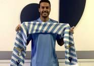 Embargo Transfer Lazio Akhirnya Resmi Bisa Diatasi