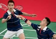 Nekat! Hadapi Jepang, Malaysia Cuma Kirim Pemain Muda di Piala Thomas