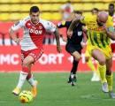 AC Milan Tertarik Boyong Striker Muda Monaco Pietro Pellegri
