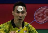 Lee Chong Wei Dukung Tampilnya Para Pemain Muda Malaysia di Piala Thomas