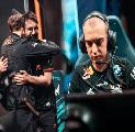 Playoff LEC Summer 2021: Fnatic Amankan Spot Terakhir LEC di Worlds 2021