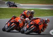 Tech3 Diprediksi Bakal Kesulitan Saat Tampil di MotoGP Inggris