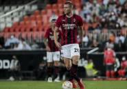 AC Milan Sudah Pilih Destinasi Baru Untuk Pobega