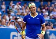 Cedera Rafael Nadal Lebih Serius Daripada Yang Dibayangkan, Klaim Corretja