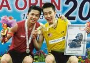 Mengejutkan! Ternyata Taufik Hidayat Juga Mau 'Dibeli' di Asian Games 2006