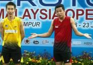 Taufik Hidayat Dapat Pujian Karena Tolak Uang Judi di Asian Games 2006