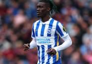 Manchester United Disarankan Rekrut Yves Bissouma